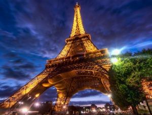 PARIZ NOVA 2016