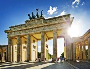 BERLIN NOVA 2016